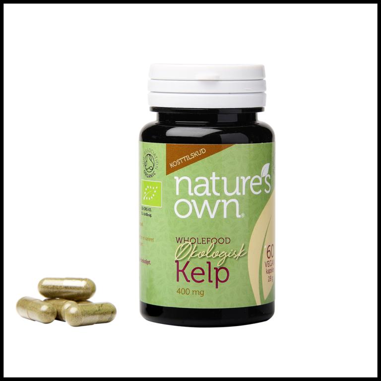 Natures-own_Kelp