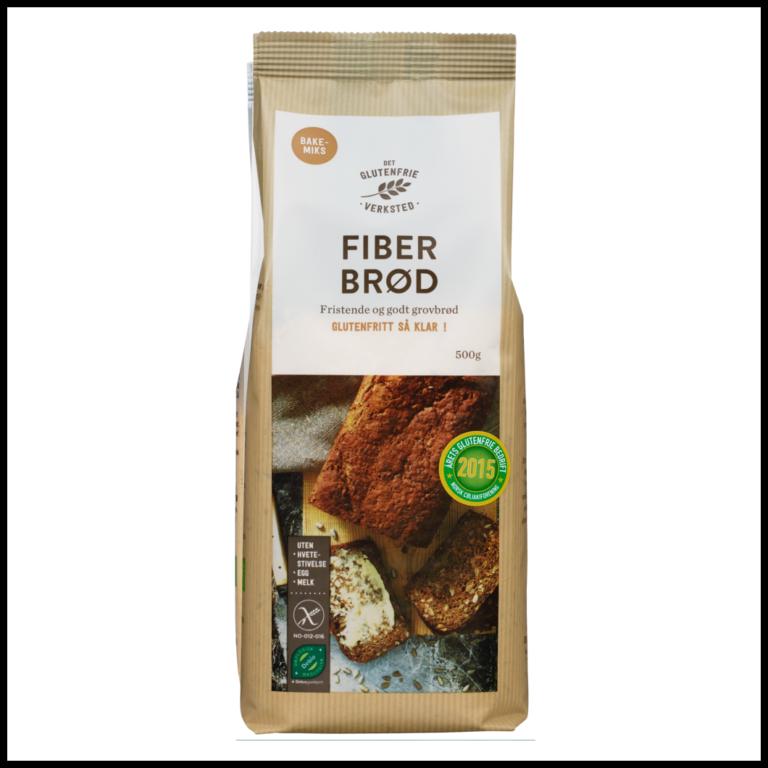 det-glutenfri-vaerksted-fiberbrod