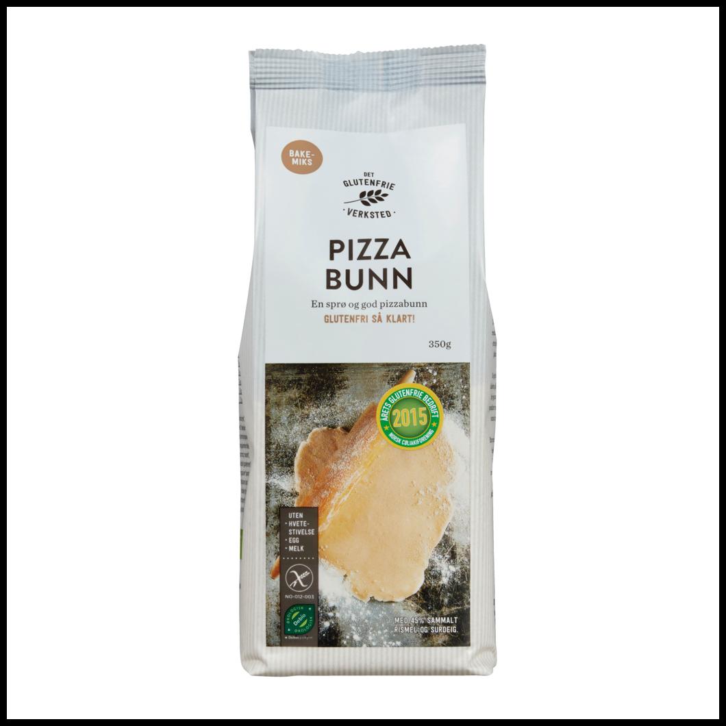 Det glutenfrie verksted pizzabunn_1