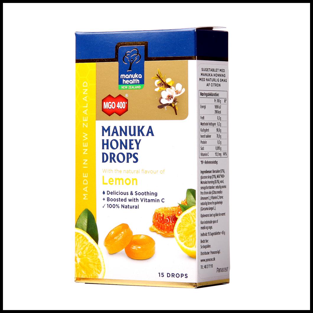 Manuka-Honey_drops_lemon