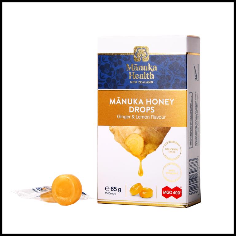Manuka-Honey_drops_Ginger-Lemon