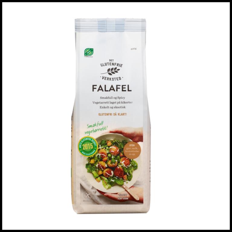 det-glutenfrie-verksted-spicy-falafel